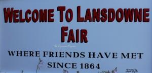 149th Lansdowne Fair - Lansdowne - July 20, 2013 - IMG_8170cropresizecopyright