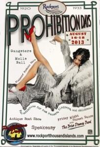 Prohibition Days - Rockport - August 14-16, 2013 - IMG_9611cropcorresizecopyright