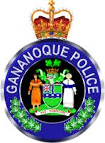 Gananoque Police Services