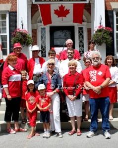 Canada Day celebrations - Gananoque - July 1, 2010 006croparesizecopyright