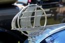 1935 Plymouth Sedan Slant Back